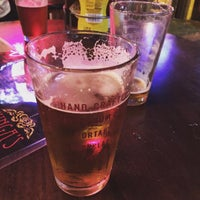 Photo taken at Kinga's Lounge by 3syk on 10/21/2015
