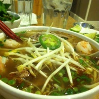 Photo taken at Fawn's Asian Cuisine by Cassandra S. on 3/5/2013