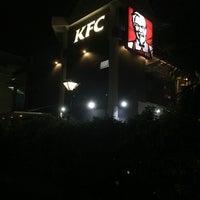 Photo taken at KFC by Mohd Firdaus B. on 6/1/2016