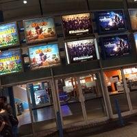 Photo taken at Cineworld by saLeH A. on 8/18/2014