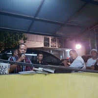 Photo taken at Bakmi Kadin by Rutavi M. on 9/27/2016