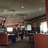 Photo taken at O'Charley's by Michael D. on 8/1/2013