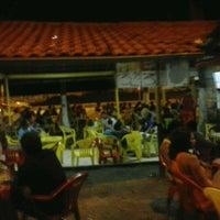 Photo taken at Tiozinho Bar by Ademar N. on 4/21/2013