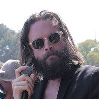 Photo taken at Austin City Limits Music Festival by Esteban d. on 10/13/2015