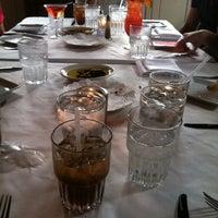 Photo taken at Tony Moran's Restaurant by Ben P. on 6/9/2012