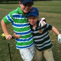 Photo taken at Champions Club at Julington Creek by Wendy R. on 8/28/2011