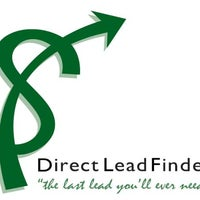 Photo taken at Direct Lead Finder LLC dba Retired Help Line by Brandon T. on 7/6/2012