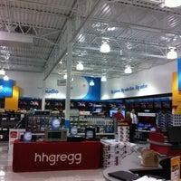 Hhgregg electronics store for Hhgregg san diego