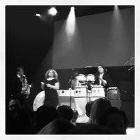 Photo taken at Spinawards 2012 by Danijel D. on 4/5/2012