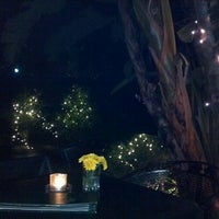 Photo taken at Eden Bar by Misty D. on 11/11/2011