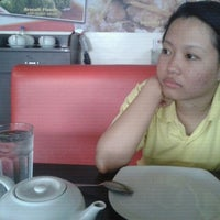 Photo taken at Victory Liner (Pasay Terminal) by Michael C. on 4/20/2012