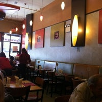 Photo taken at Jackson Diner by Paul H. on 9/25/2011