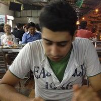 Photo taken at Poya's Shisha by Jack W. on 3/2/2012