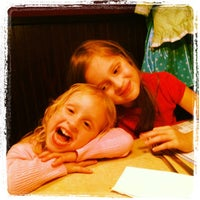 Photo taken at Ninety Nine Restaurant by James S. on 6/13/2012