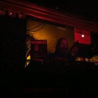 Photo taken at White Noise by Jason M. on 6/5/2011