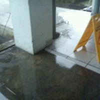 Photo taken at BBC WILDZONE - Studio 1 RCTI by One on 1/30/2012