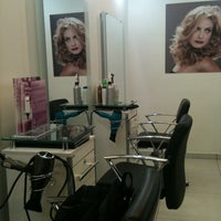 Photo taken at Studio Garbo by Mauro B. on 9/14/2011