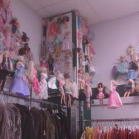 Photo taken at USA Family Thrift by Kelly B. on 3/19/2011