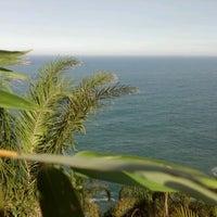 Photo taken at Mirante by Dario C. on 8/13/2012