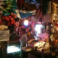 Photo taken at Dirty Frank's by Ken B. on 4/19/2012