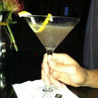 Photo taken at Aura Lounge at Naples Grande by Jerry T. on 10/11/2011