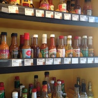Photo taken at California Tortilla by Mildred M. on 6/9/2012