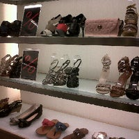 Photo taken at Charles & Keith by Elisa A. on 10/28/2011