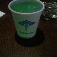Photo taken at Laseter's Tavern by Amanda M. on 9/17/2011