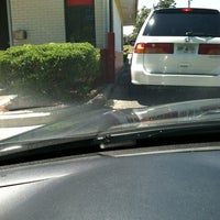 Photo taken at McDonald's by Mary W. on 5/10/2012