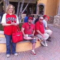 Photo taken at U.S. Egg Scottsdale by Jim N. on 3/20/2011