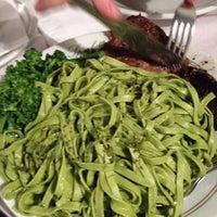 Restaurante Spaghetto
