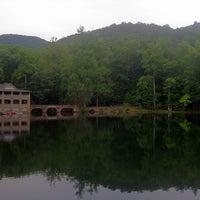 Photo taken at Lake Susan by Willa B. on 6/24/2011