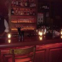 Photo taken at Tillman's Bar & Lounge by Kevin B. on 10/30/2011