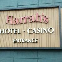 Photo taken at Harrah's Lake Tahoe Resort & Casino by Jeremy G. on 6/17/2011
