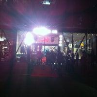 Photo taken at H&M by Krisztina M. on 3/7/2012
