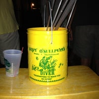 Photo taken at Silky O'Sullivan's by Ashley on 7/29/2012