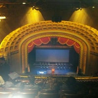 Photo taken at The Florida Theatre by Hakeem a. on 5/11/2012