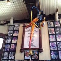 Photo taken at Sloppy Joe's Bar by Pam W. on 4/26/2012