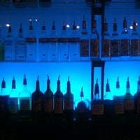 Photo taken at Squeeze by Kyle M. on 8/18/2012