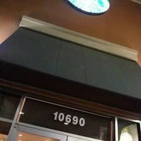 Photo taken at Starbucks by Luis R. on 2/22/2013