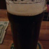 Photo taken at Laurelwood Public House & Brewery by Robbie R. on 11/9/2013