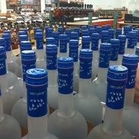 Photo taken at Costco Wholesale by Matthew C. on 10/7/2012