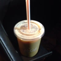 Photo taken at McDonald's by Jesse F. on 9/30/2013