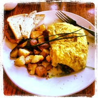 Photo taken at Amber Road Cafe by Stephen D. on 9/15/2013