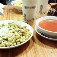 Photo taken at Noodles & Company by Paula S. on 3/9/2013