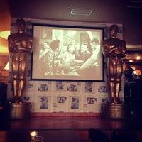 Bogart's Grand Cafe (богартс)