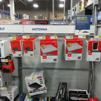 Photo taken at Best Buy by Michael G. on 3/29/2013