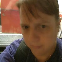 Photo taken at CVS/pharmacy by Angela T. on 5/21/2014