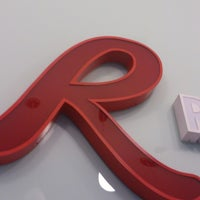 Photo taken at Ruby Travel by Kook K. on 10/6/2013