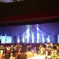 Photo taken at Waterfront Cebu City Hotel & Casino by John L. on 4/13/2013